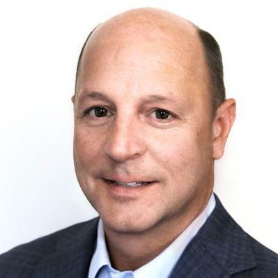 Profile photo of Dan Salain, Chief Technical Operations Officer at Graybug Vision