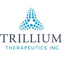 Trillium Therapeutics logo