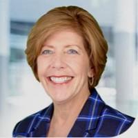 Cathy Sutherland