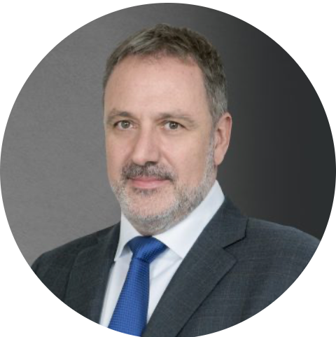 Jean-Franck Ricci
