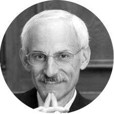 William K. Schmidt