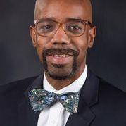 Lamar R. Hylton