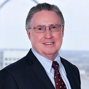 Kevin J. McCormack