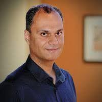 Raj Beri