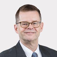 James E. Defebaugh