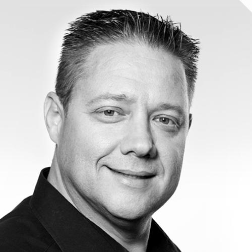JP Van Loggerenberg