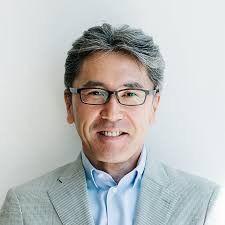Koki Igarashi
