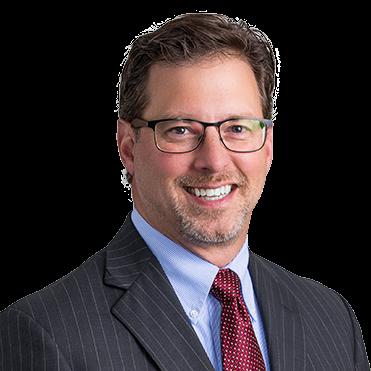 Dean R. Boeschen