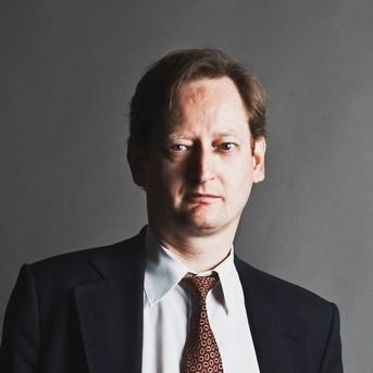 Jørgen Andresen