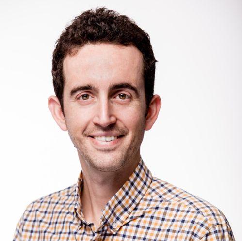 Andrew Allison