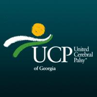 United Cerebral Palsy of GA logo