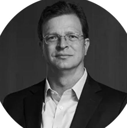 Martijn Tel