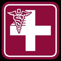 Southern Regional Health System, Inc. logo