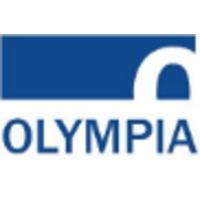 The Olympia Companies logo