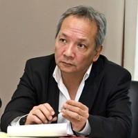 Raymund Martin T. Miranda