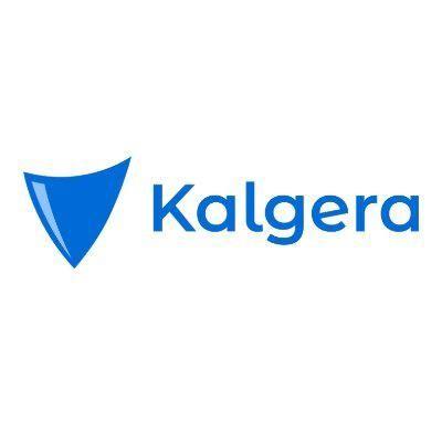 Kalgera logo