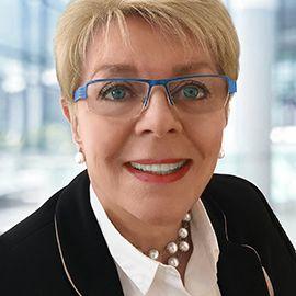 Helga Long