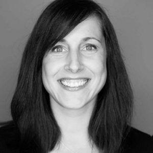 Profile photo of Amanda Nizzere, Global Director, Marketing at Prophet