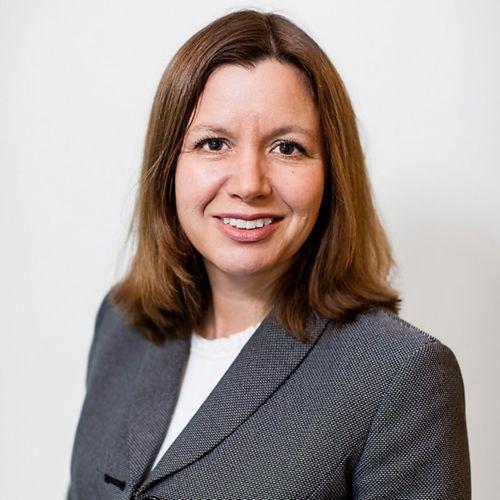 Astrid Skarheim Onsum