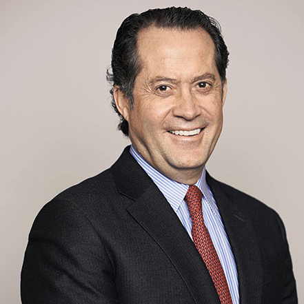 Juan Carlos Escotet Rodriguez