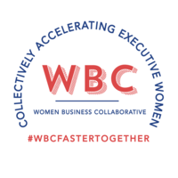 Women Business Collaborative logo