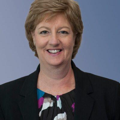 Jill A. Dennin