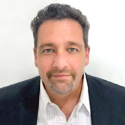 Eduardo Laventman