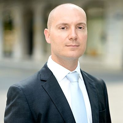 Pascal Penon