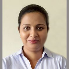 Dhanushka Dushanthi