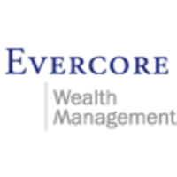 Evercore Wealth Management logo