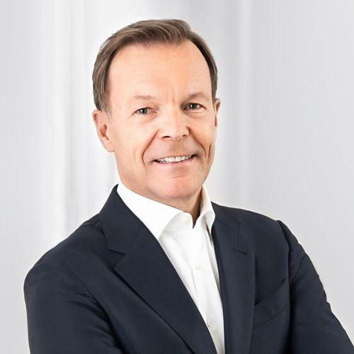 Jens-Martin Schwärzler