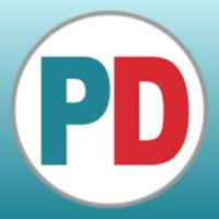 Photographers Direct logo