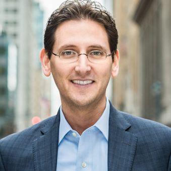 David Schumer