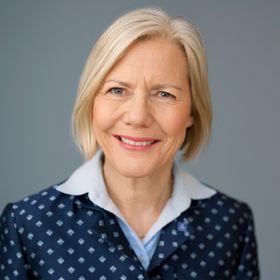 Kristine Ryssdal