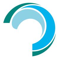 Medneo logo