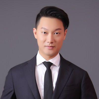 Eitan Liu