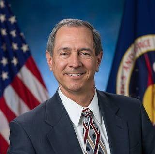 Sid Schmidt