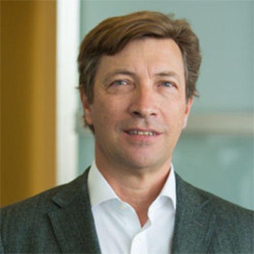Hervé Hoppenot