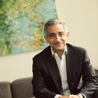 Hussien Shousher