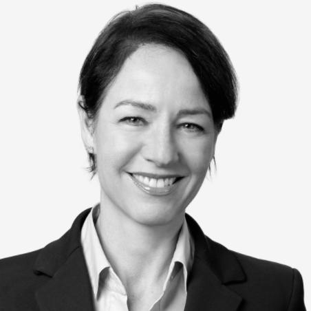 Melanie Nallicheri
