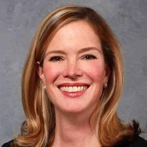 Megan D. Burkhart