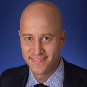 Brian Leitner