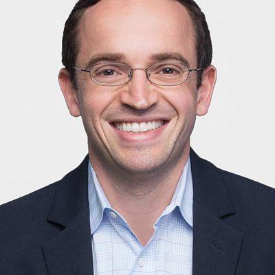 Martin Gedalin