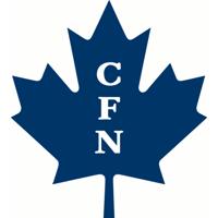 CFN Consultants logo