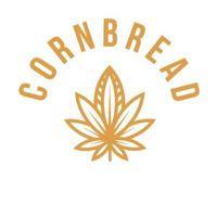 Cornbread Hemp Co logo