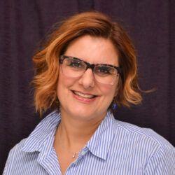 Kristina Kosta