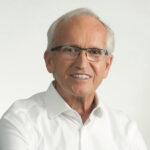 Ralph Moxeness