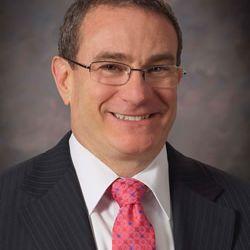 Reuben E. Slone