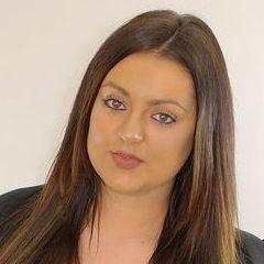 Lisa Truslove