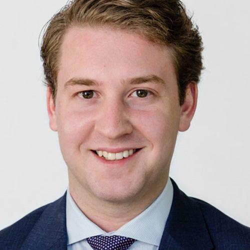 Ethan Gundry